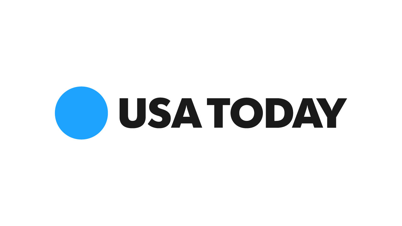 RSS Feed - USA Today